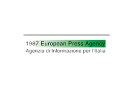 European Press Agency - Agenzia di informazione per l'Italia
